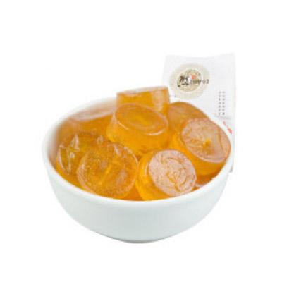 脐橙糕哪个牌子好_2020脐橙糕十大品牌-百强网