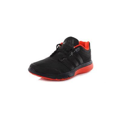 情侣跑步鞋