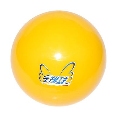 气排球哪个牌子好_2021气排球十大品牌-百强网