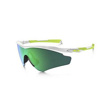 骑行眼镜哪个牌子好_2021骑行眼镜十大品牌-百强网
