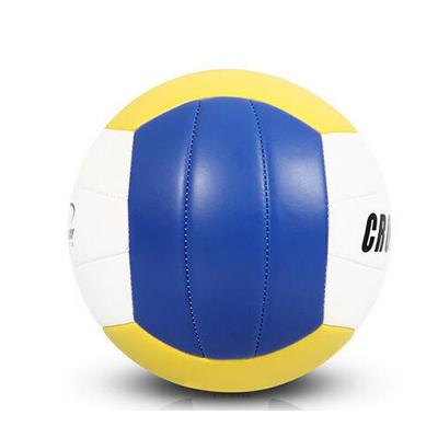 沙滩排球哪个牌子好_2020沙滩排球十大品牌-百强网