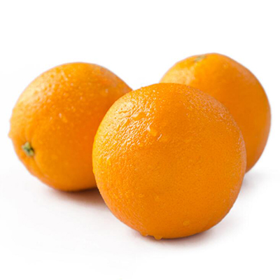 水果哪个牌子好_2020水果十大品牌-百强网