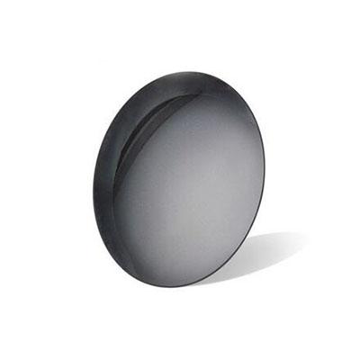 树脂镜片哪个牌子好_2020树脂镜片十大品牌-百强网