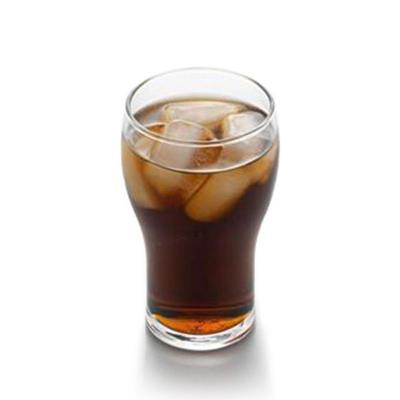 碳酸饮料哪个牌子好_2021碳酸饮料十大品牌-百强网