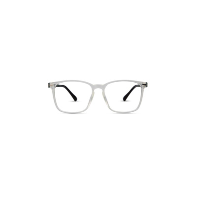 透明眼镜框
