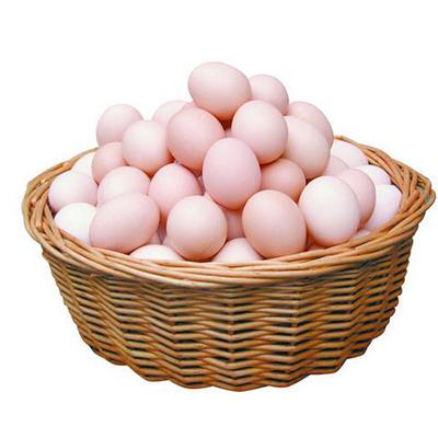 土鸡蛋哪个牌子好_2020土鸡蛋十大品牌-百强网