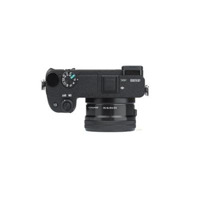 微单反相机