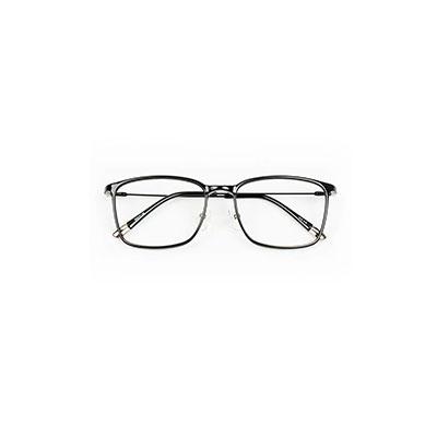 钨钛镜架哪个牌子好_2020钨钛镜架十大品牌-百强网