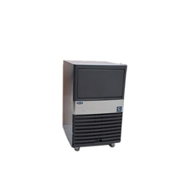 小型制冰机哪个牌子好_2021小型制冰机十大品牌-百强网
