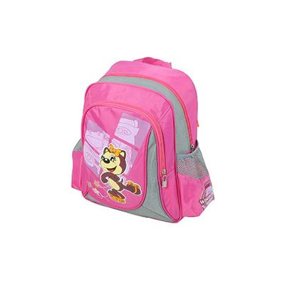 小学生背包