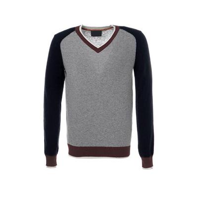羊毛衫哪个牌子好_2021羊毛衫十大品牌-百强网