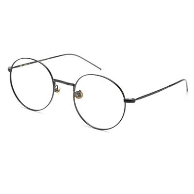 眼镜架哪个牌子好_2021眼镜架十大品牌-百强网