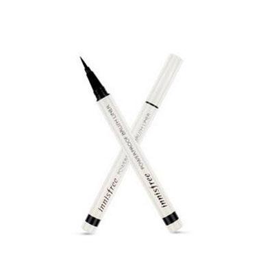眼线液笔哪个牌子好_2020眼线液笔十大品牌-百强网