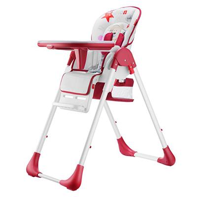 婴儿餐椅哪个牌子好_2021婴儿餐椅十大品牌-百强网