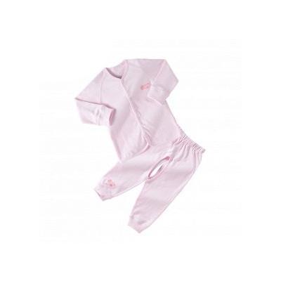 婴儿纯棉内衣