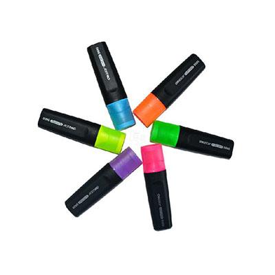 荧光标记笔