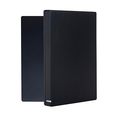 硬盘哪个牌子好_2021硬盘十大品牌-百强网