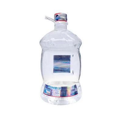饮用水哪个牌子好_2021饮用水十大品牌-百强网