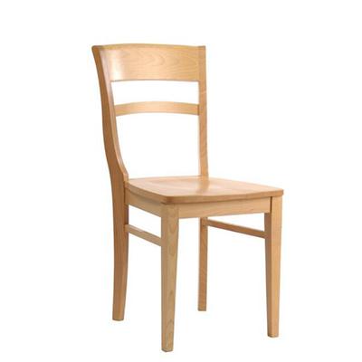 椅子哪个牌子好_2021椅子十大品牌-百强网