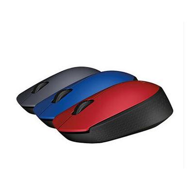 游戏鼠标哪个牌子好_2021游戏鼠标十大品牌-百强网