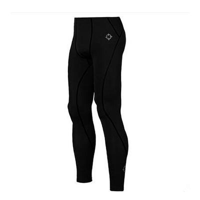 运动服装哪个牌子好_2021运动服装十大品牌-百强网