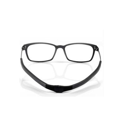 运动眼镜哪个牌子好_2021运动眼镜十大品牌-百强网