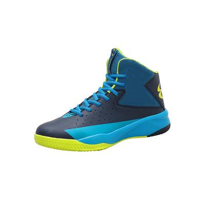 战靴篮球鞋
