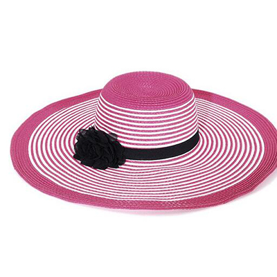 遮阳帽哪个牌子好_2021遮阳帽十大品牌-百强网
