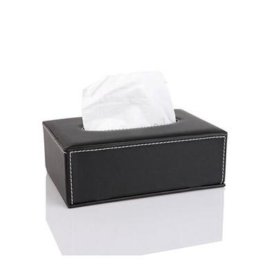 纸巾盒哪个牌子好_2020纸巾盒十大品牌-百强网