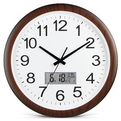 钟表哪个牌子好_2021钟表十大品牌-百强网