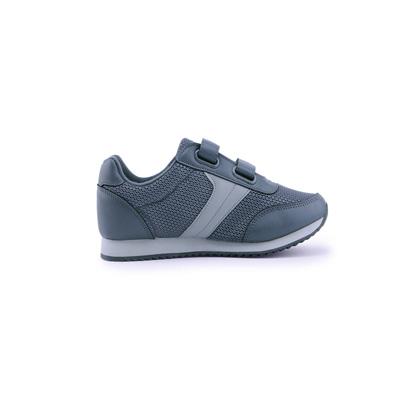 中老年健步鞋