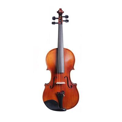 中提琴哪个牌子好_2020中提琴十大品牌-百强网