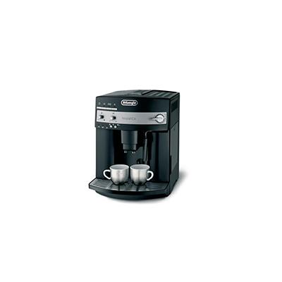 自动咖啡机