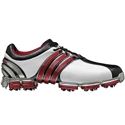 足球鞋哪个牌子好_2020足球鞋十大品牌-百强网