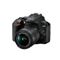单反相机哪个牌子好_2021单反相机十大品牌_单反相机名牌大全-百强网
