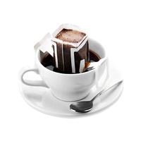 挂耳咖啡哪个牌子好_2020挂耳咖啡品牌_挂耳咖啡名牌大全-百强网