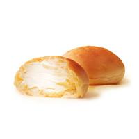 面包哪个牌子好_2021面包十大品牌_面包名牌大全-百强网