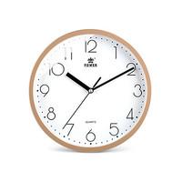 时钟哪个牌子好_2021时钟十大品牌_时钟名牌大全-百强网