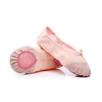 舞蹈鞋哪个牌子好_2021舞蹈鞋十大品牌_舞蹈鞋名牌大全-百强网
