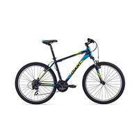 自行车哪个牌子好_2021自行车十大品牌_自行车名牌大全-百强网