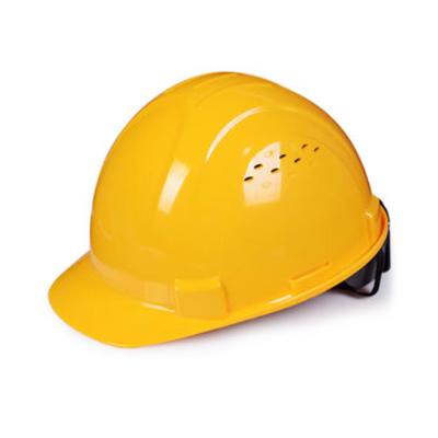安全帽哪个牌子好_2021安全帽十大品牌-百强网