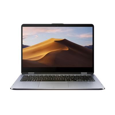 笔记本电脑哪个牌子好_2021笔记本电脑十大品牌-百强网