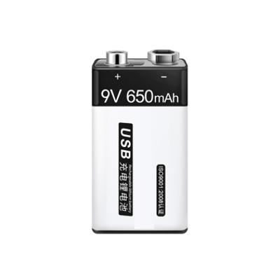 电池哪个牌子好_2021电池十大品牌-百强网