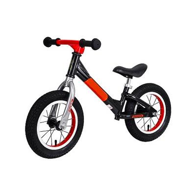 儿童平衡车哪个牌子好_2021儿童平衡车十大品牌-百强网