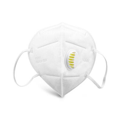 防霾口罩哪个牌子好_2021防霾口罩十大品牌-百强网