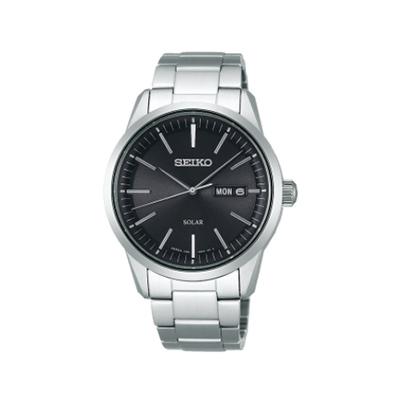 光动能手表哪个牌子好_2021光动能手表十大品牌-百强网