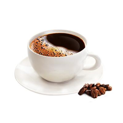黑咖啡哪个牌子好_2021黑咖啡十大品牌-百强网