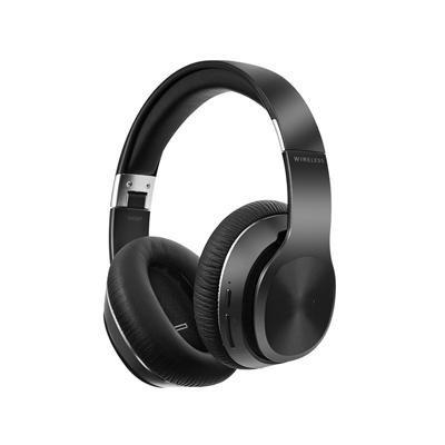 降噪耳机哪个牌子好_2021降噪耳机十大品牌-百强网