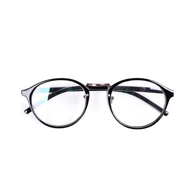近视眼镜哪个牌子好_2020近视眼镜十大品牌-百强网