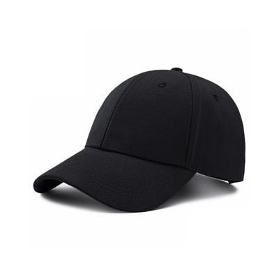 帽子哪个牌子好_2021帽子十大品牌-百强网